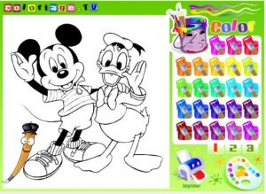 gamemini-chuot-mickey-520x379